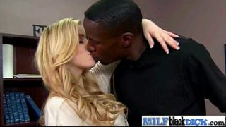 big black hard long cock fill right in wet holes of milf abigale johnson vid 01