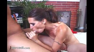 bodybuilder cheri teases and pleases blowjob exclusive hardcore mature milf