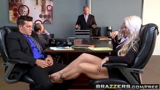 brazzers holly heart ramon the meeting