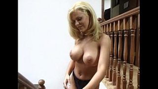 metro blowjobs fantasies 07 scene 9