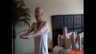 step dad come and got me free blowjob porn eb abuserporn com