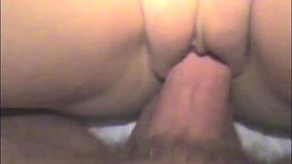 Amber's First Porn