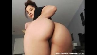 Busty Woman Likes to Show Off and Tease on Cam – CamGirlsUntamed.com