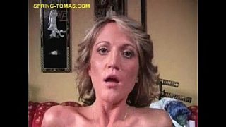 Cuckold Watches Interracial Threesomesome