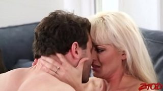 Holly Heart Lies To Her Husband