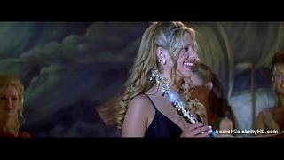 Sarah Michelle Gellar in I Know What You Did Last Summer 1997