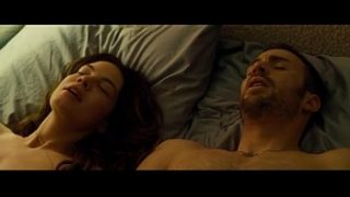 Aubrey Plaza, Michelle Monaghan – Playing It Cool (2014)
