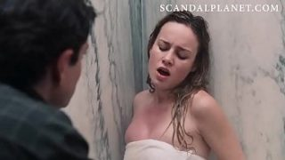 Brie Larson Nude and Sex Videos Compilation On ScandalPlanet.Com
