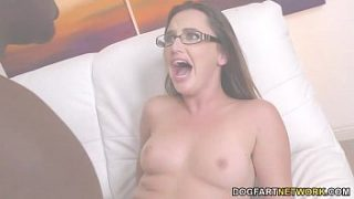 hope howell tries anal with mandingo and 039 s bbc
