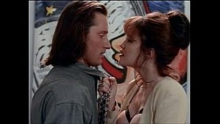 I Like To Play Games – Full Movie (1995)
