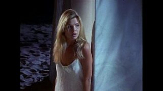 justine in the heat of passion full movie