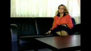 lbo bubble butts 27 full movie