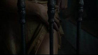 Rosabell Laurenti in Game of Thrones