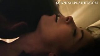 abigail spencer nude and sex scenes compilation on scandalplanet com
